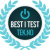 Best i test Teknisk Ukeblad tek.no