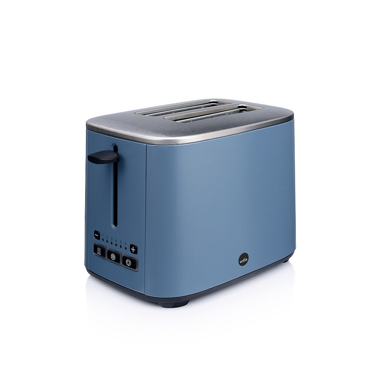 Wilfa Classic toaster CT-1000BL