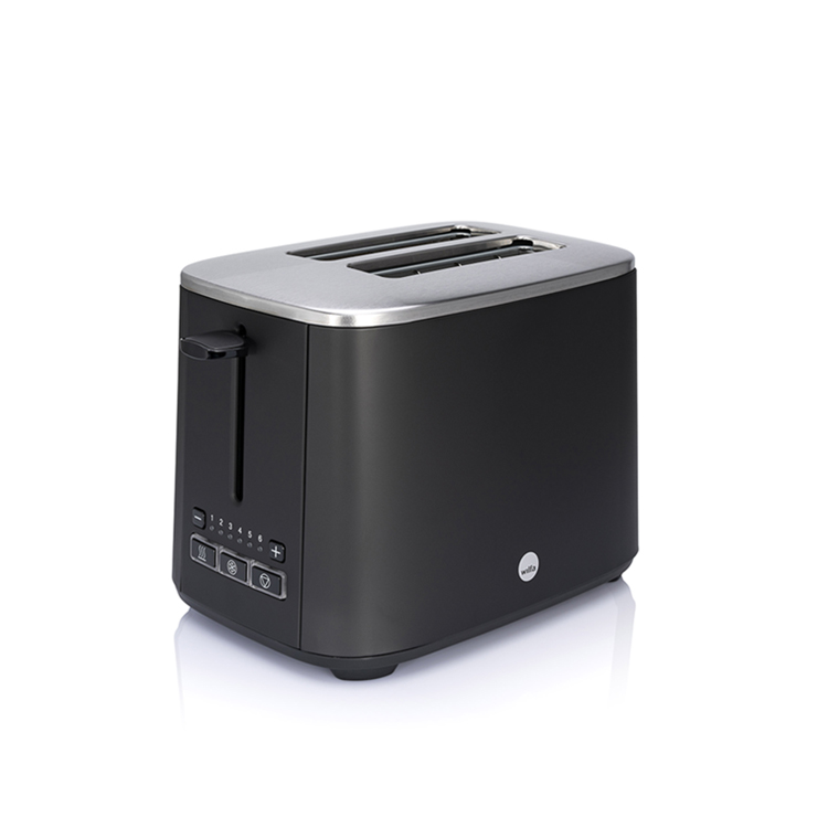 TOASTER Wilfa Classis CT-1000MB