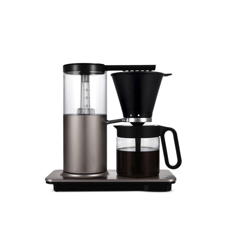 wso_1sg_coffee_front_lr_1399015618