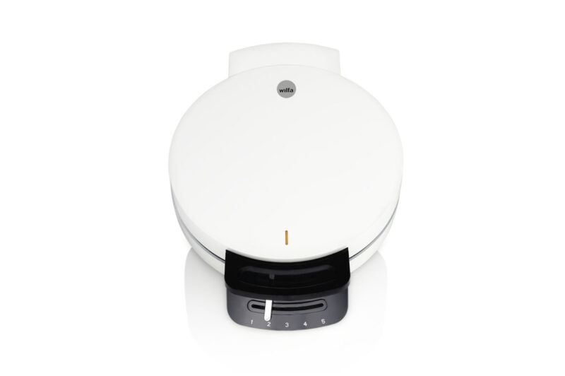 SWA-516W_Single_waffel_front_light_LR