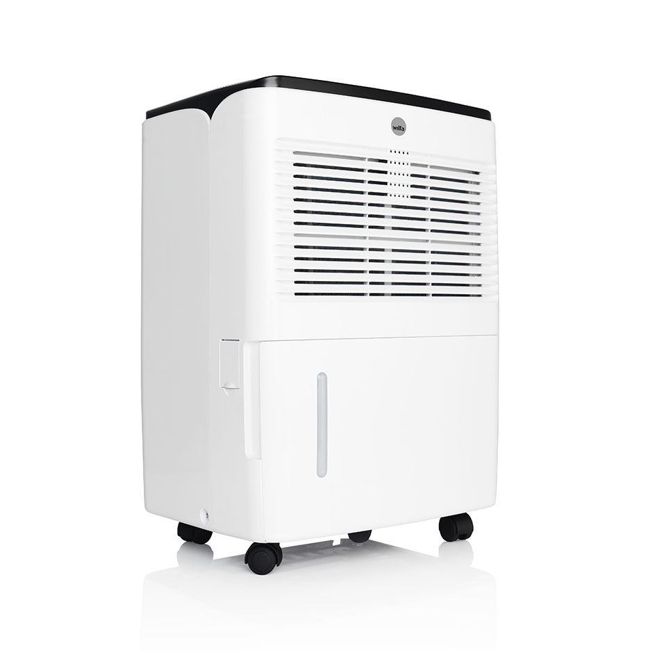 Productpicture of Wilfa dehumidifier Dry L WDH-20