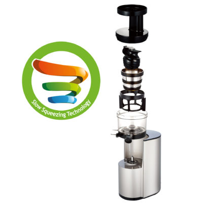 Wilfa by Hurom Adagio Slow Juicer - Wilfa.no